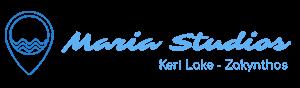 Maria Studios